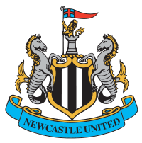 Newcastle (u21) team logo