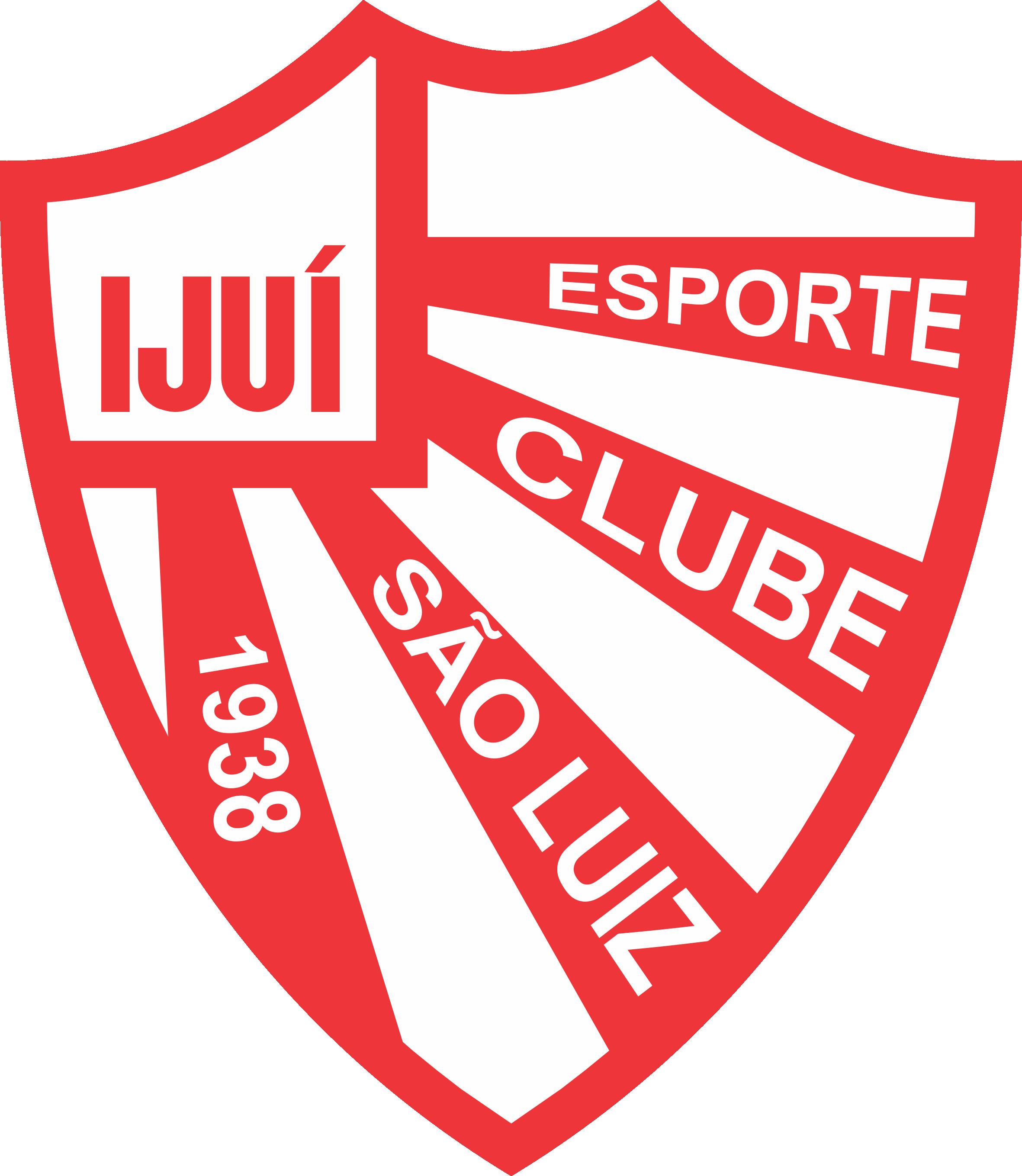 Sao Luiz team logo