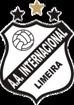 Inter De Limeira team logo