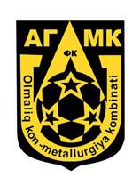 AGMK team logo