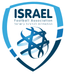 Israel team logo