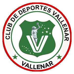 Deportes Vallenar team logo