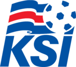 Iceland team logo