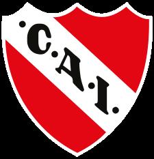 Independiente de Chivilcoy team logo