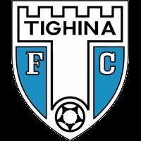 FC Tighina team logo