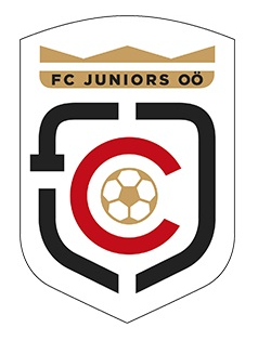 FC Juniors OO team logo
