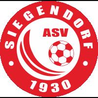 ASV Siegendorf team logo