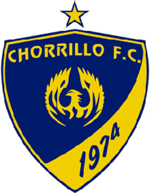 Deportivo Universitario team logo