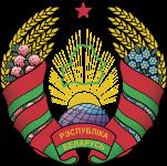 Belarus team logo