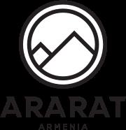 FC Ararat-Armenia team logo