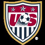 USA team logo