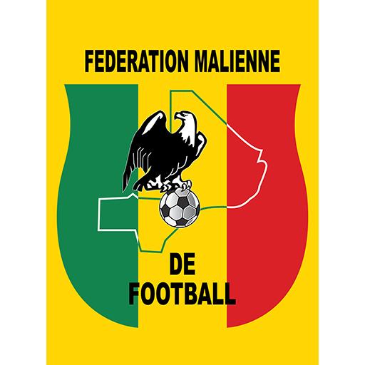 Mali team logo