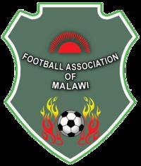 Malawi team logo