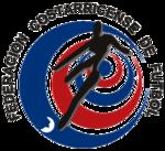 Costa Rica team logo