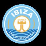 UD Ibiza team logo