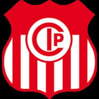 Independiente Petrolero team logo