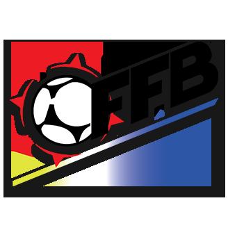 Bonaire team logo