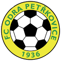 Odra Petrkovice team logo