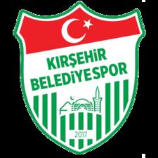 Kirsehir Belediyespor team logo