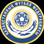 Kazakhstan team logo