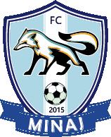 Mynai team logo