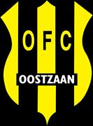 OFC Oostzaan team logo