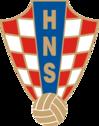 Croatia (u21) team logo