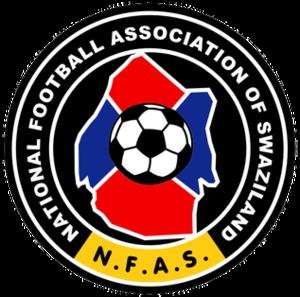 eSwatini team logo