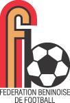 Benin team logo