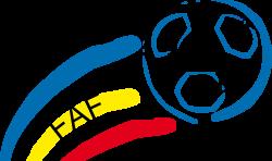 Andorra team logo