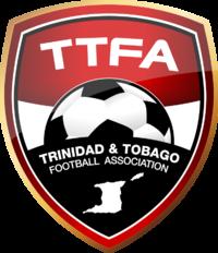 Trinidad And Tobago team logo
