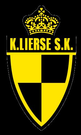 Lierse Kempenzonen team logo