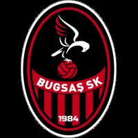 BAK Spor Kulubu team logo