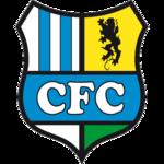 Chemnitzer FC team logo
