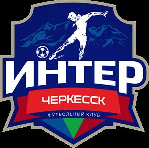 Inter Cherkessk team logo