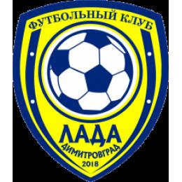 Lada Dimitrovgrad Russia Vs Zenit Izhevsk Russia Teams Information Statistics And Results
