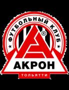 Akron Togliatti team logo