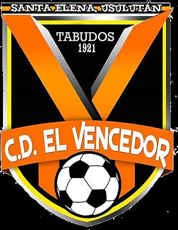 El Vencedor team logo