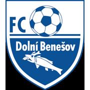 FC Dolni Benesov team logo
