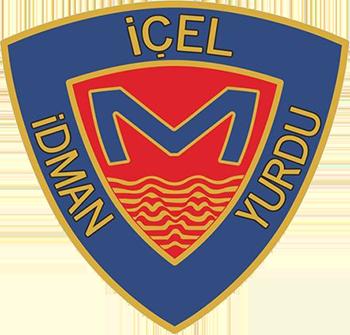 Icel Idmanyurdu team logo