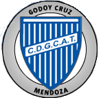 Godoy Cruz team logo