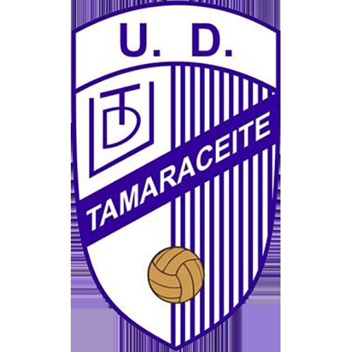Tamaraceite team logo