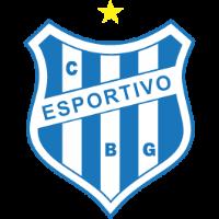Esportivo Bento Goncalves team logo
