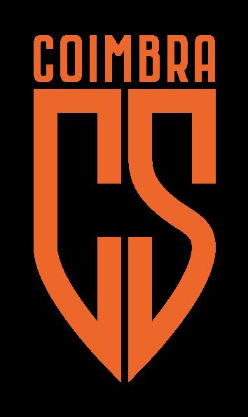 Coimbra team logo
