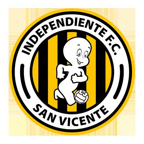 CS Independiente team logo