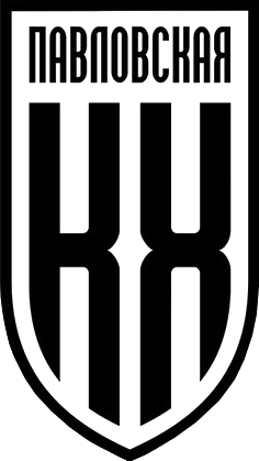 Kuban Kholding team logo