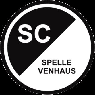 Spelle-Venhaus team logo