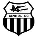 Central SC team logo