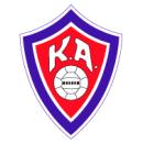 KA Akureyri team logo
