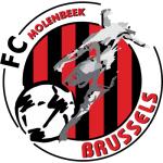 FC Brussels team logo